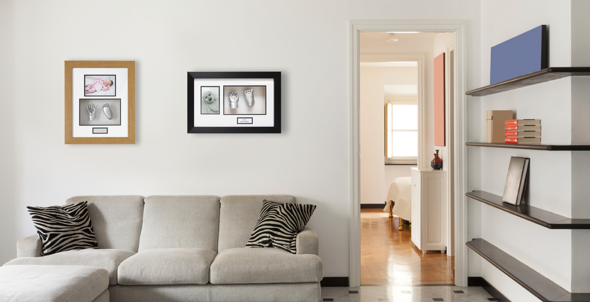 modern-living-room-baby-casting-frame-cropped
