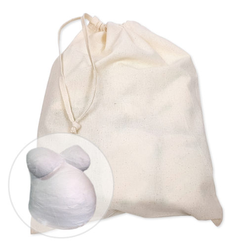 Belly Casting Kits | Cast your pregnant belly bump