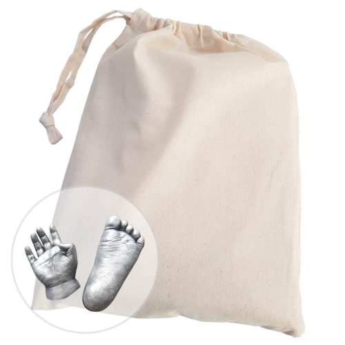 Essential Casting Kits - Baby hand & foot cast kit