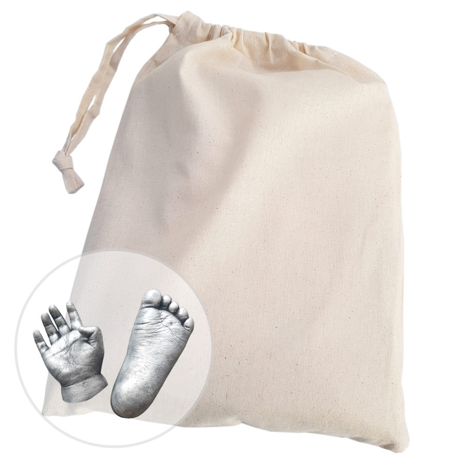 Essential-baby-hand-foot-casting-kit-inset