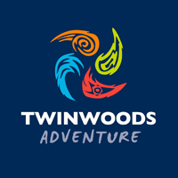 Twinwoods Adventure Bedford