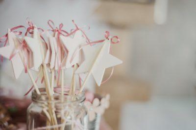 10 Memorable Gifts & Keepsakes for Christenings