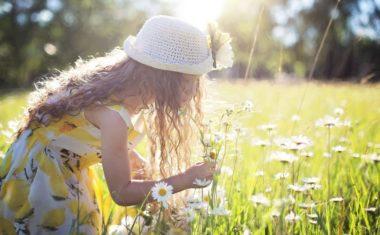 Fun & Creative Summer Activities for Kids